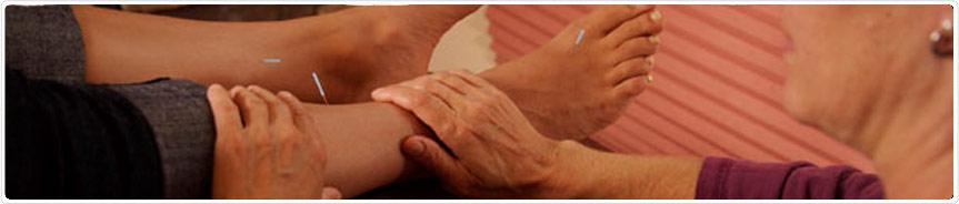Acupuncture-Testimonials-Pic